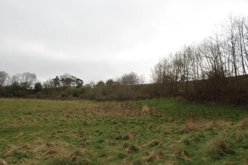 Whichford, Shipston On Stour